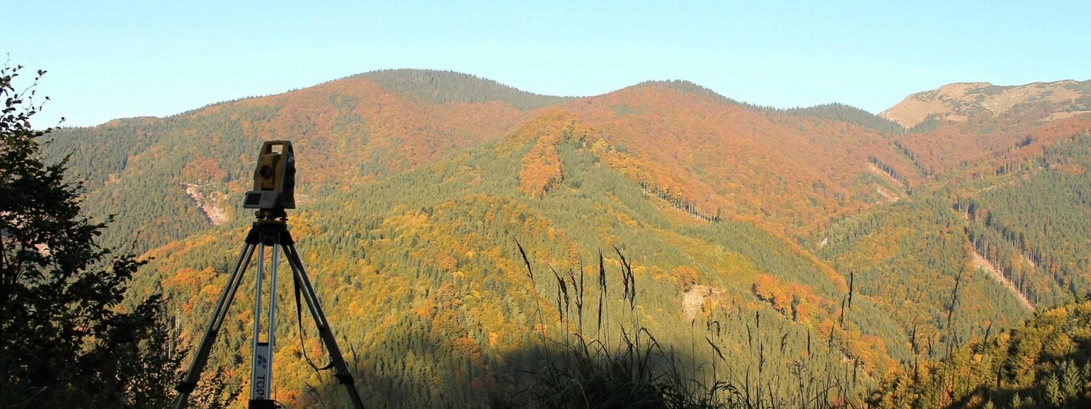 Hora Sučany